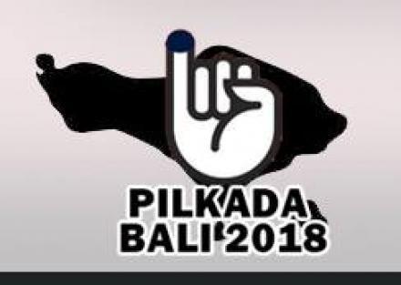 Apakah Nama Anda Sudah Ada Di DPT Untuk Pilgub Bali 2018 ? Cek Disini !