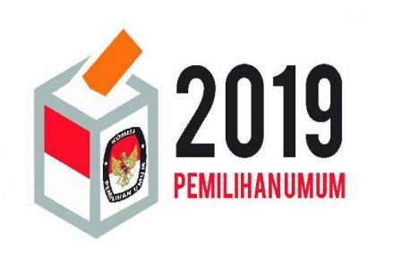 Kenali Sedini Mungkin, Berikut DCS Anggota DPRD Kabupaten Buleleng Dapil V Pada Pemilu 2019