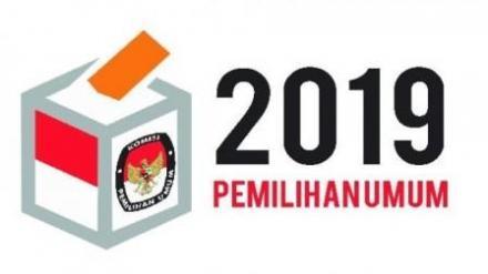 Pemilu 2019, Apakah Nama Anda Sudah Terdaftar di DPTHP? Cek Disini!