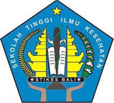 STIKES Bali Buka Pendaftaran Mahasiswa Baru Jalur PMDK, Reguler dan Program B