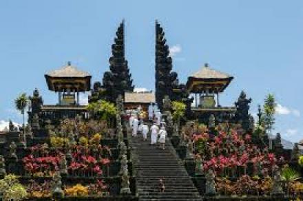 Pengumuman!!! Surat Edaran Bupati Buleleng tentang Yasa Kerthi Upacara Panca Wali Krama