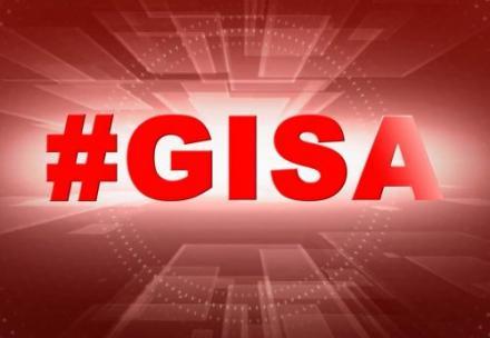 Mengenal GISA dan Pentingnya Data Kependudukan
