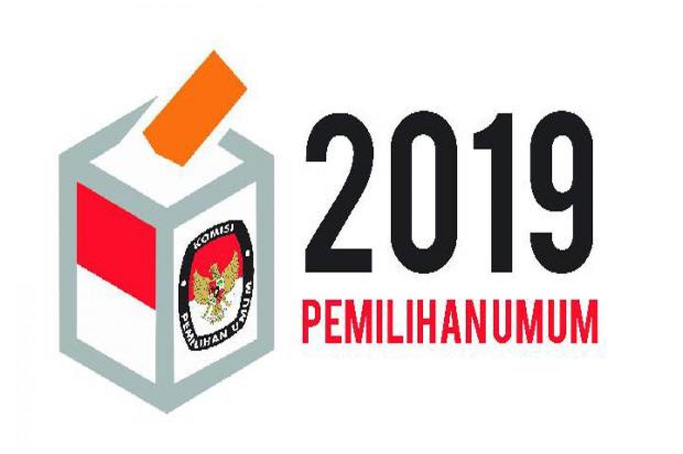 Kenali Sedini Mungkin Berikut Dcs Anggota Dprd Kabupaten Buleleng Dapil V Pada Pemilu 2019 Website Desa Sepang