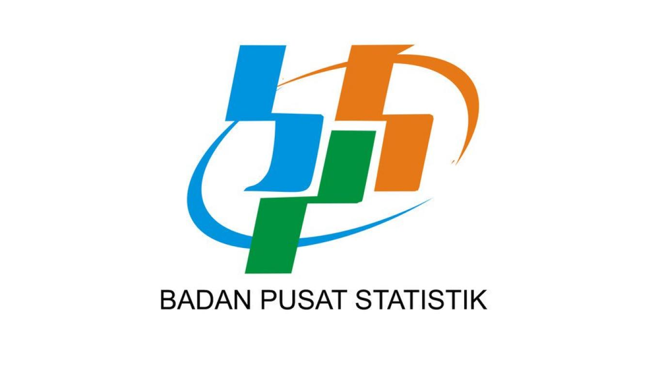 Ingin Menjadi Petugas Bps Berikut Informasi Rekrutmen Petugas Pemetaan 2019 Website Desa Sepang